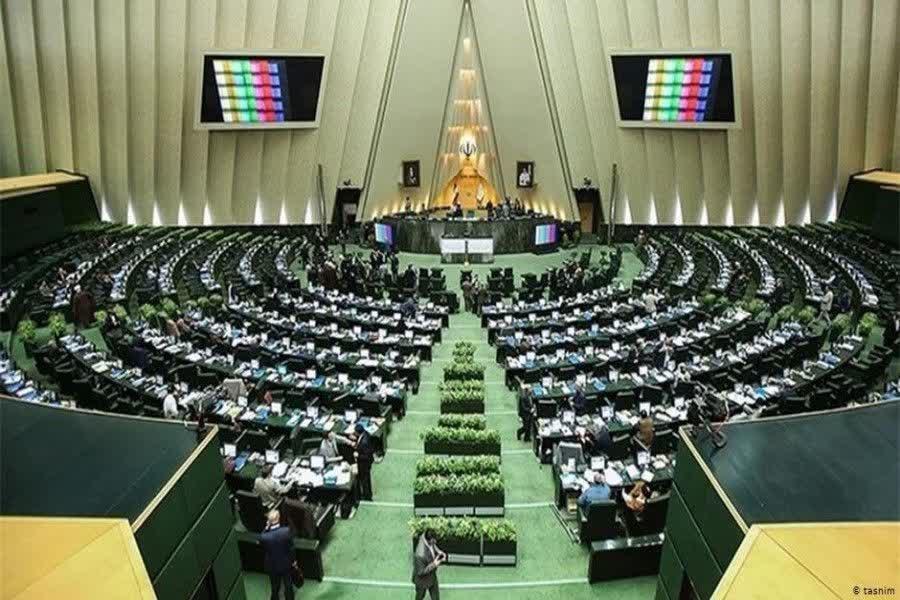 نقطه قوت مجلس شورای اسلامی هماهنگی است