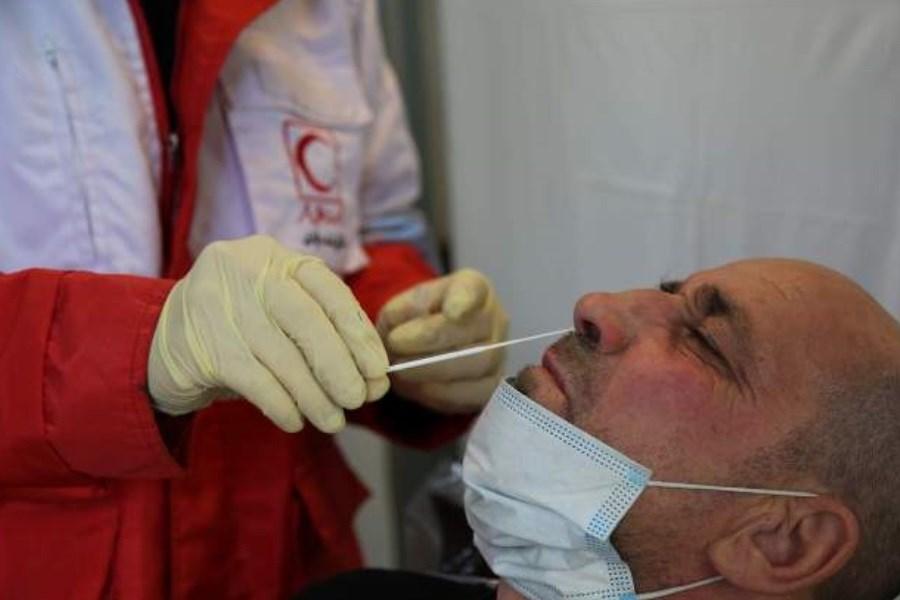 سپاه، ارتش، شرکت نفت و هلال احمر به یاری کادر درمان شتافتند
