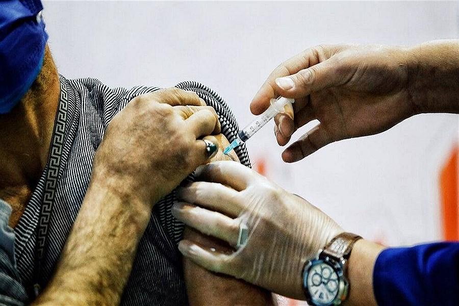 واکسیناسیون بیماران دیالیزی آغاز شد