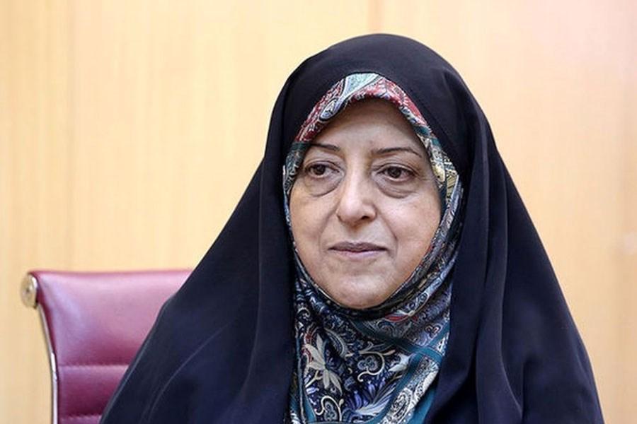 هدف اصلی توسعه پایگاه رفاه ایرانیان چیست؟