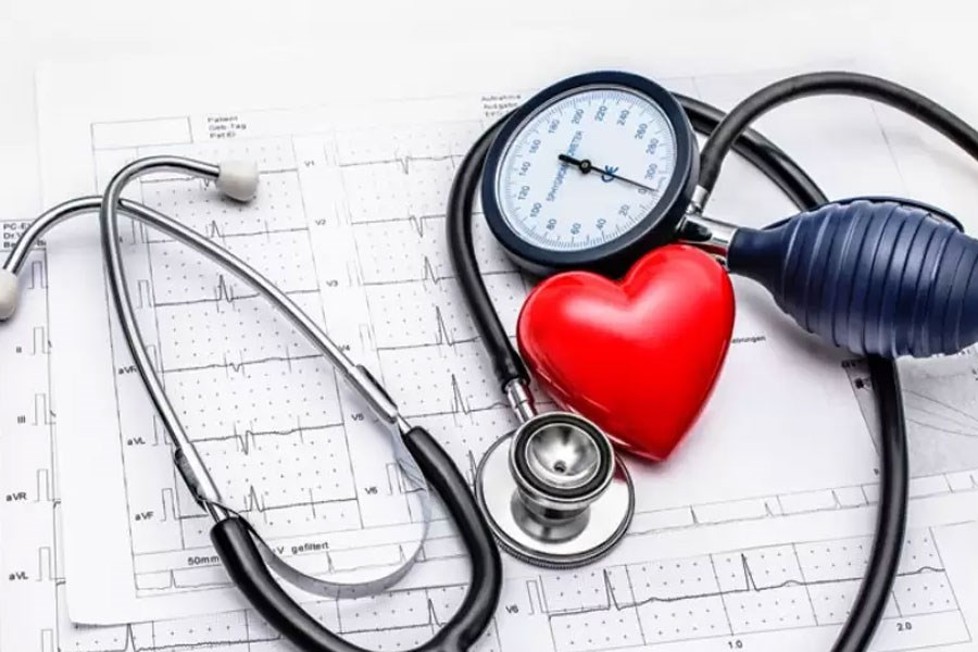 ۳ نوشیدنی موثر در تنظیم  فشار خون
