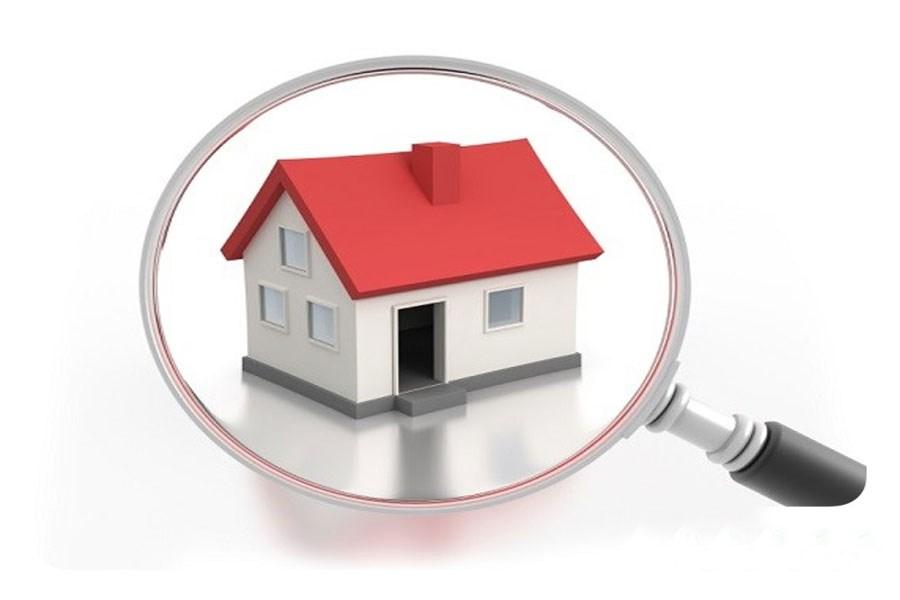 چشمانداز بازار مسکن در ۱۴۰۰