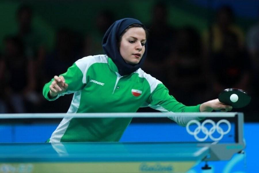 سال سپری شده برای ورزش، سرتاسر تلخی بود/ امیدوارم کاروان ایران در المپیک نتایج خوبی را کسب کند
