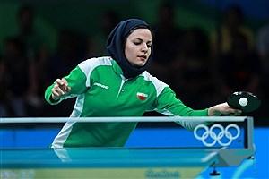 تصویر  سال سپری شده برای ورزش، سرتاسر تلخی بود/ امیدوارم کاروان ایران در المپیک نتایج خوبی را کسب کند