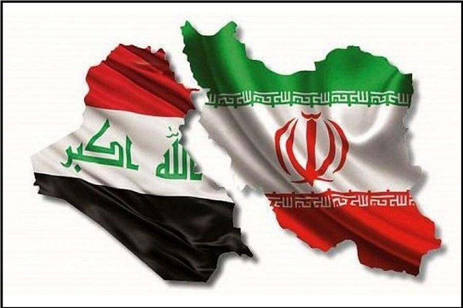 عراق به دنبال بی نیازی از برق ایران