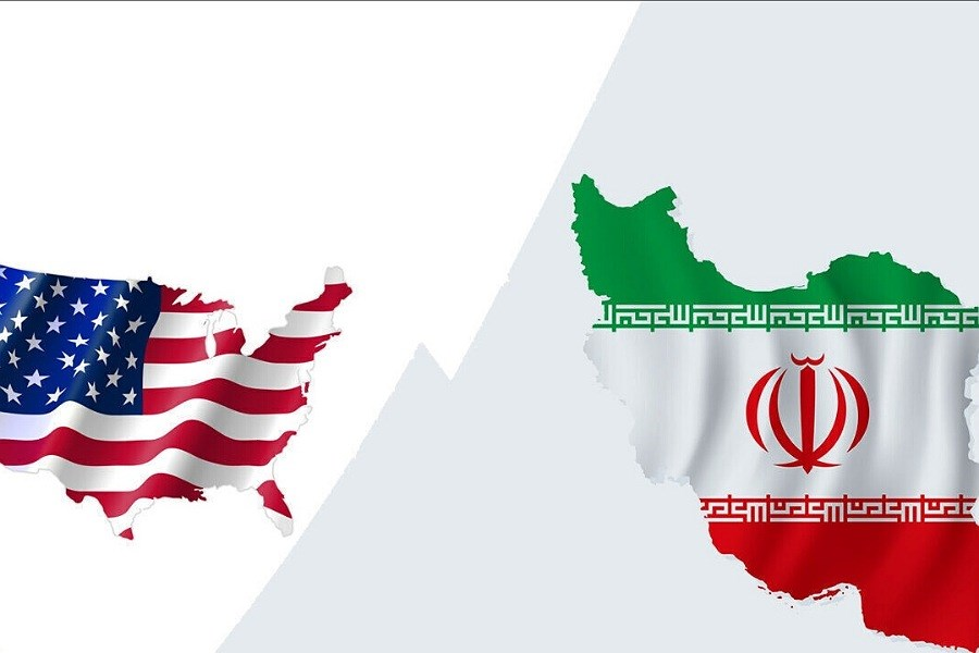 پیشنهاد ۱۵ میلیارد دلاری آمریکا به ایران تکذیب شد