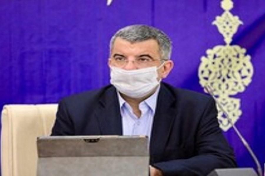 واکسن ایرانی کرونا ۴۰ روز دیگر در اختیار مردم قرار میگیرد