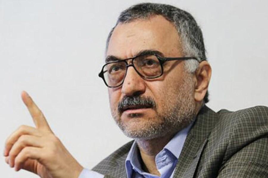 آیا مقایسه قرارداد ایران و چین با ترکمانچای صحیح است؟