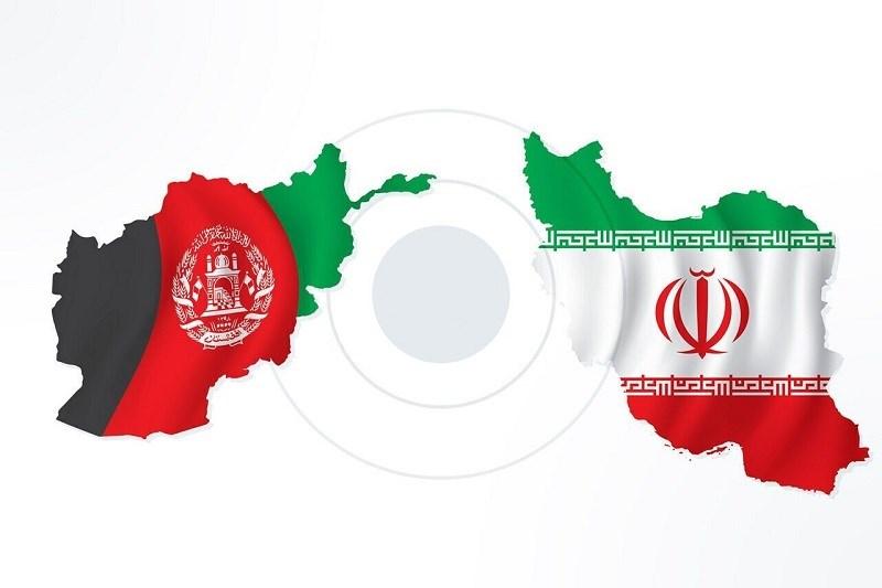 واکنشسفارت ایرانبه حمله تروریستی به دبیرستان دخترانه در غرب کابل