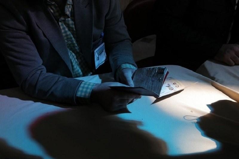 نامنویسی 98 هزار داوطلب انتخابات شوراهای روستا