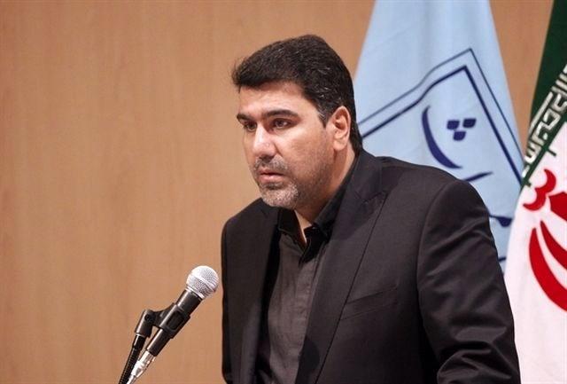 واکنش علیرضا معزی به تحلیل میرسلیم مبنی بر دور زدن دولت ایران توسط چین