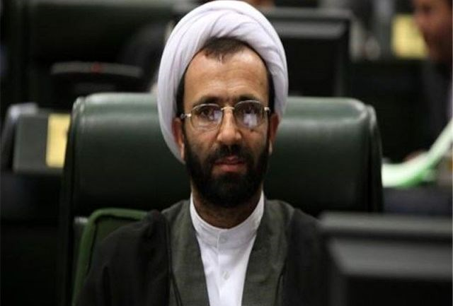 مجلس جلسه غیر علنی با حضور مقامات وزارت خارجه خواهد داشت