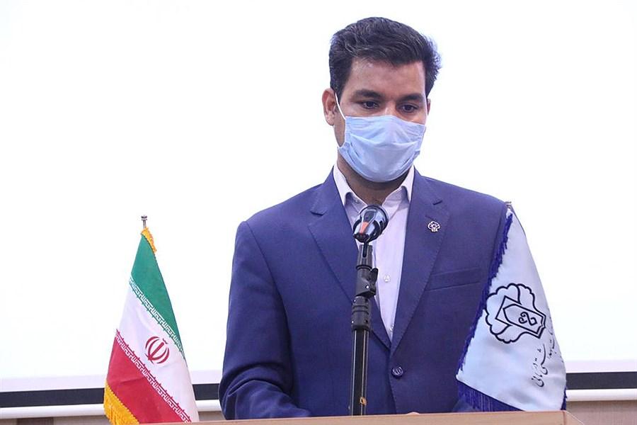 تائید ابتلای تعدادی از کارگران هندی و ایرانی در یزد