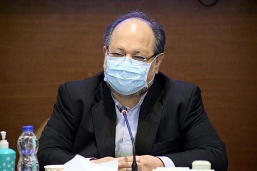 تصویر شرایط درمان رایگان اعلام شد