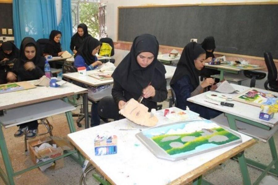 نظام مند شدن حمایت از هنرمندان تبریزی