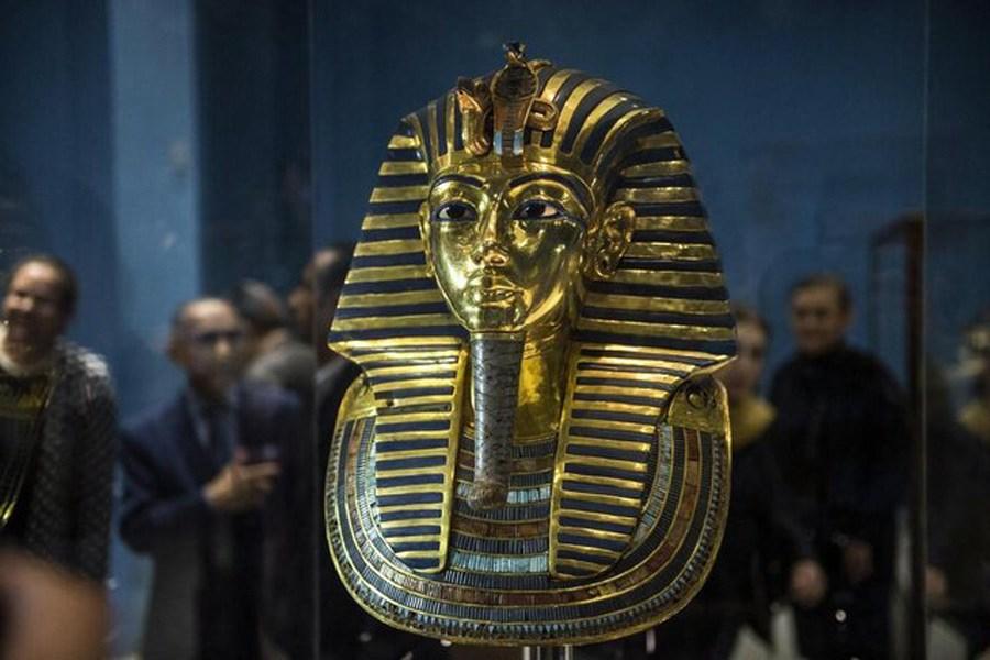 داستان ۷ مومیایی مشهور مصر چه بود؟