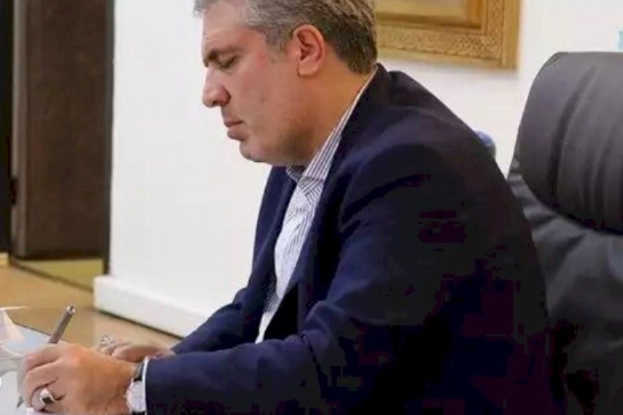 یک ثبت ملی جدید در ایران با نوای شیرین موسیقی