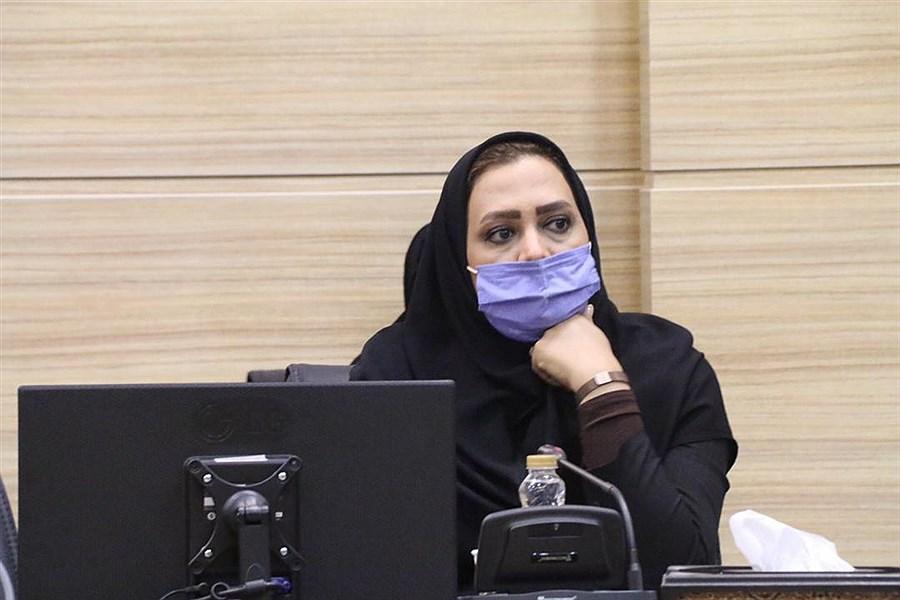 اجرای طرح تعریض شهری یزد با هدف رفع گره های ترافیکی