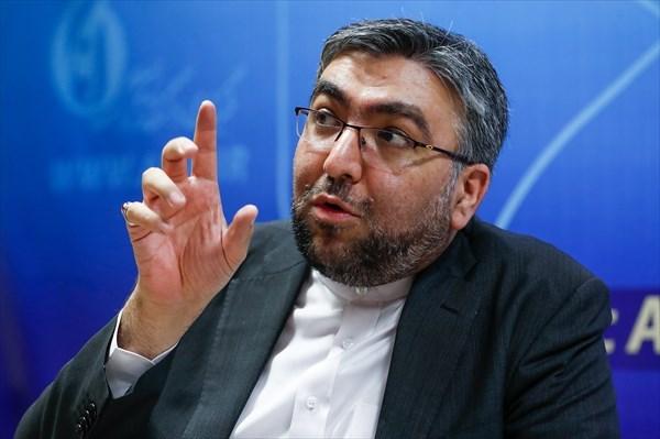 به گفته عراقچی چه مستقیم و چه غیر مستقیم مذاکره نمیکنیم / آمریکا حق حضور در مذاکرات را ندارد
