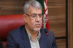 تصویر  تاکنون ثبت نام ۵۹۷ داوطلب در تهران قطعی شده است