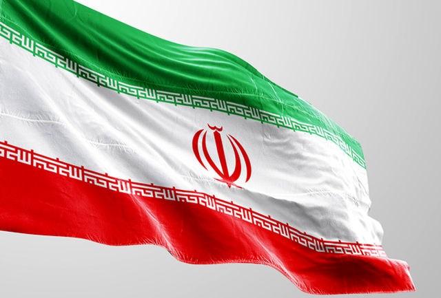 نشست«گروه۲۴» برای بررسی اقتصاد به ریاست ایران