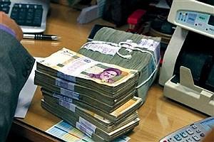 تصویر  افزایش ۸۰ درصدی میزان پرداخت تسهیلات رونق تولید در بوشهر