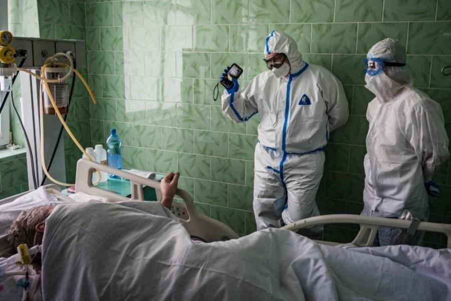 وضعیت کردستان شکننده است/ شناسایی 451 بیمار کرونایی در 24 ساعت