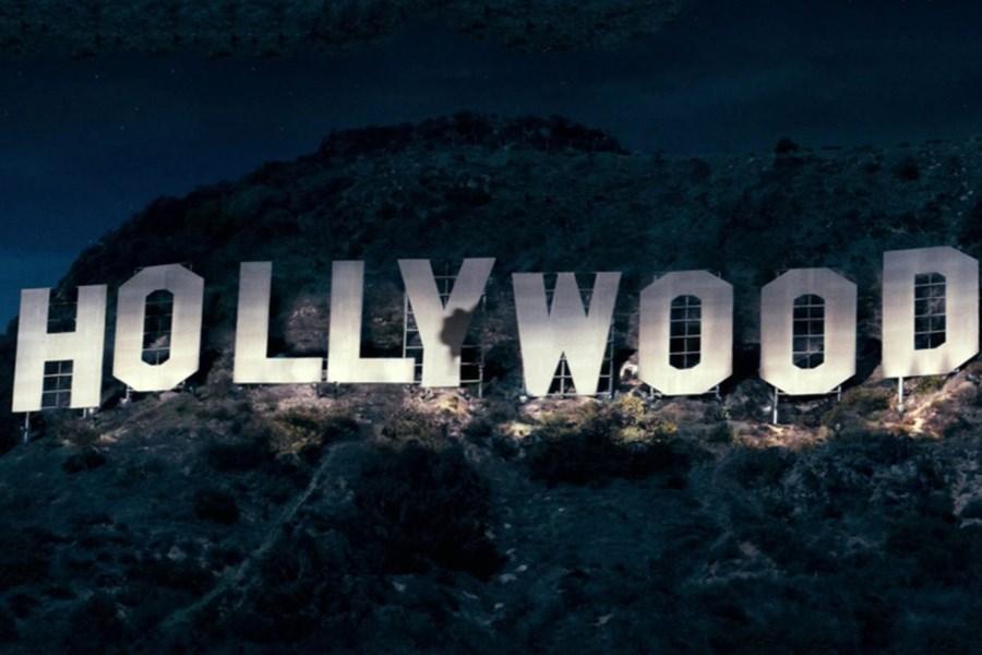 پخش مجازی بیست و هفتمین دوره جوایز انجمن بازیگران آمریکا