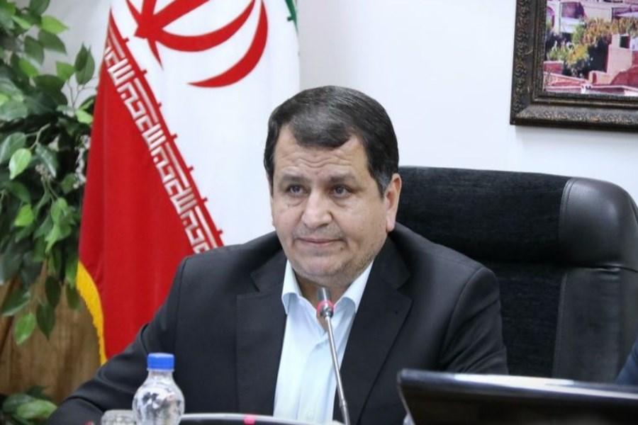 نام نویسی ۸۶۳ داوطلب در انتخابات شوراهای روستایی استان یزد
