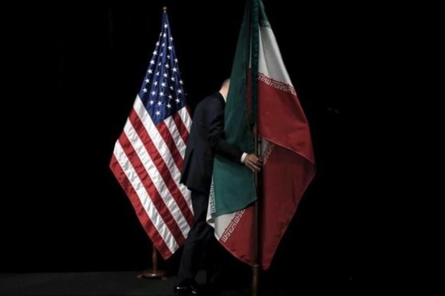 ایران: هیچ نتیجهای جز رفع همه تحریم ها را نمیپذیریم/ آمریکا: فرمولبندی برجام پابرجا است؛ رفع محدود تحریمهای هستهای