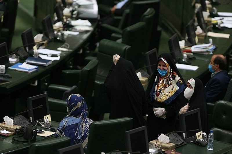 وزارت اطلاعات مفسدان نهادهای دامی را معرفی کند