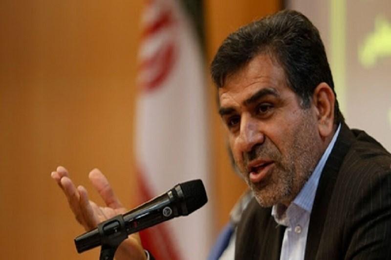 آقای روحانی شما توان مدیریت بازار مرغ را ندارید چه برسد به کشور