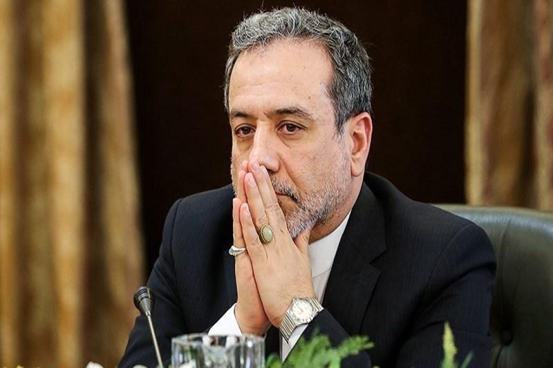 دیدارهای دوجانبه ایران با کشورهای 1+4 در وین/حمله عناصر ضد انقلاب به عراقچی ناکام ماند