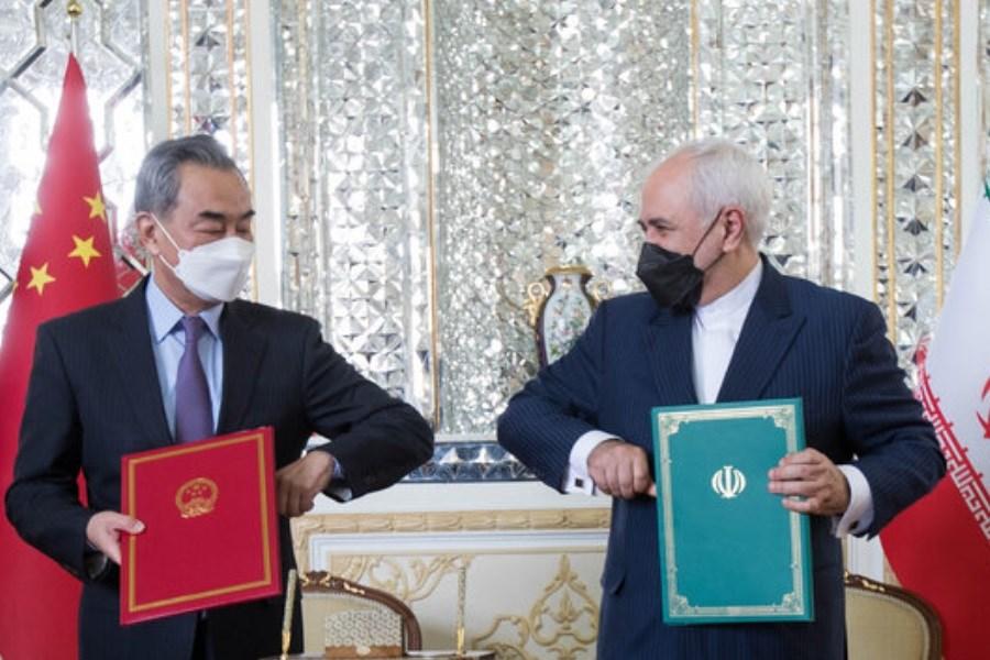 آیا چین و روسیه از همکاری ایران با FATF استقبال میکنند؟