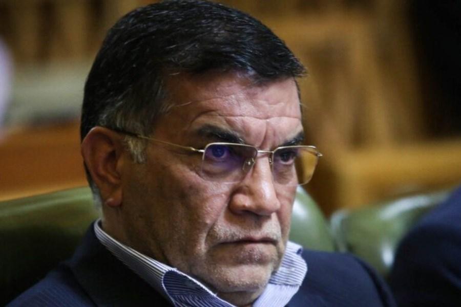 اصلاح تصمیمات درباره حاجی فیروز
