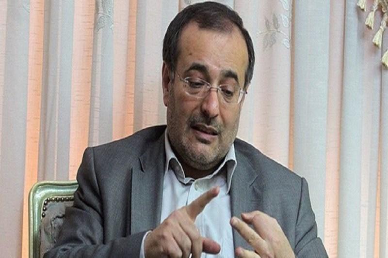 مدعیان پیر و مغرور از مدیریت تنظیم بازار شب عید عاجز ماندند