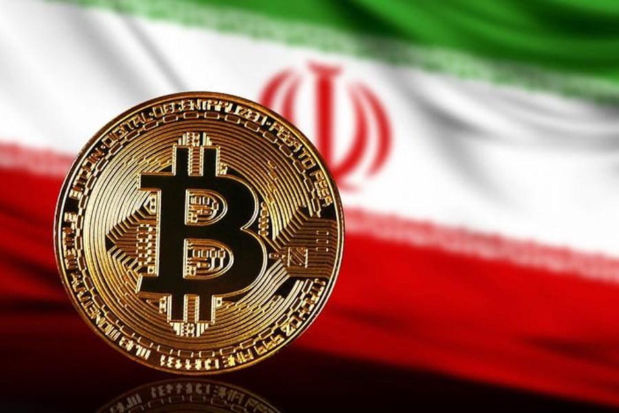 صدور مجوز واردات کالا با ارز دیجیتال از سوی بانک مرکزی