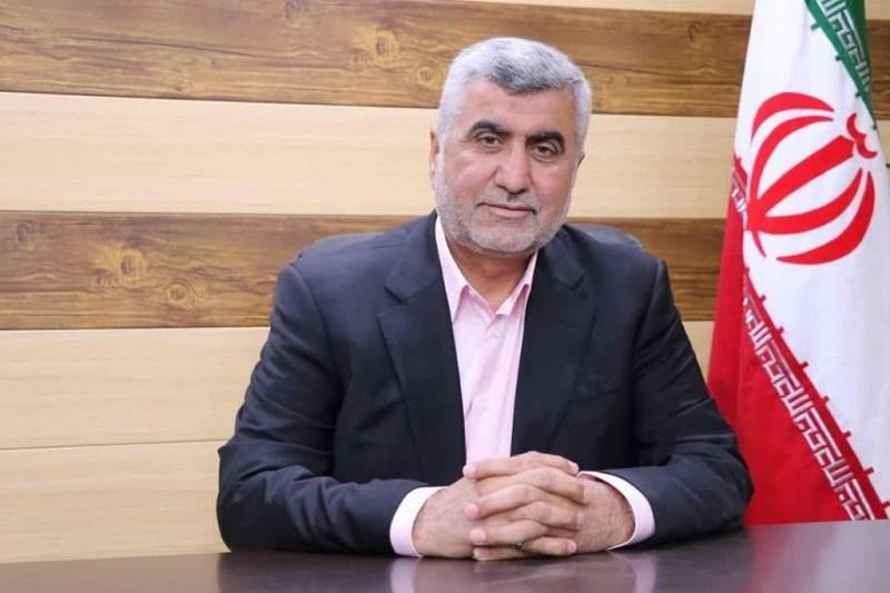 دولت اشتباهات تعطیلات نوروز را تکرار نکند/ ضرورت ممنوعیت سفرهای عید فطر