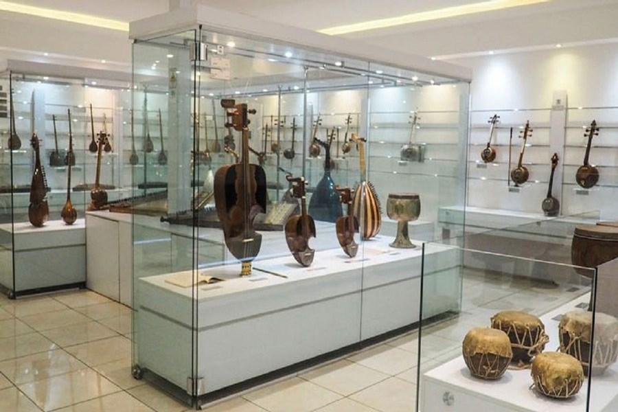 موزههای تهران هم تعطیل شدند