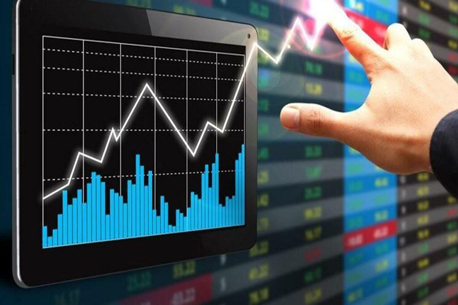 ۵ نکته که پیش از شروع بازار سهام امروز باید بدانید
