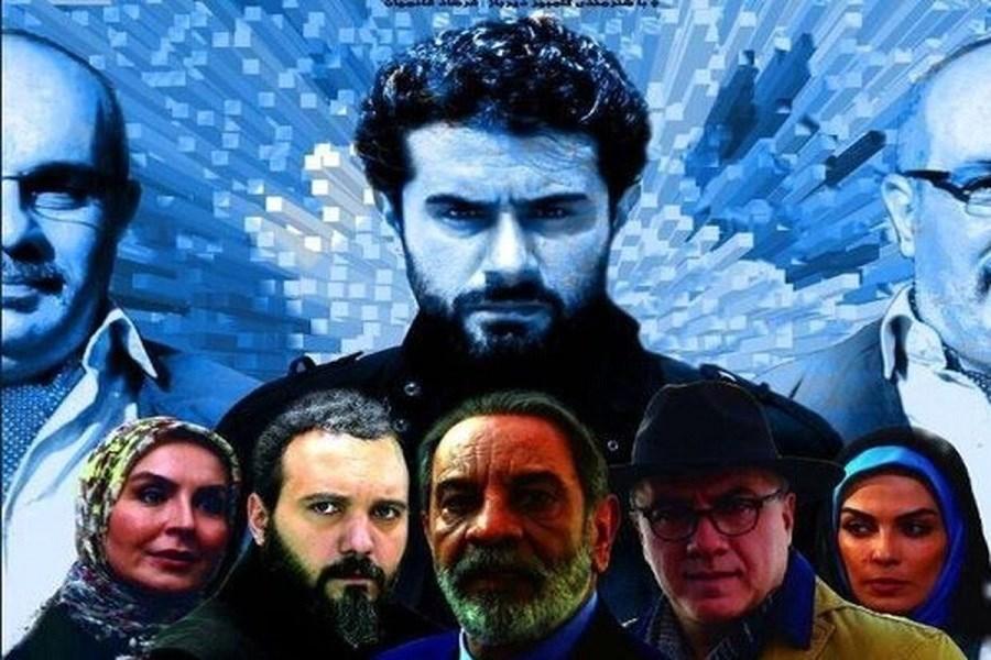 علاقه عجیب سریال گاندو برای سانسورشده به نظر رسیدن!!!