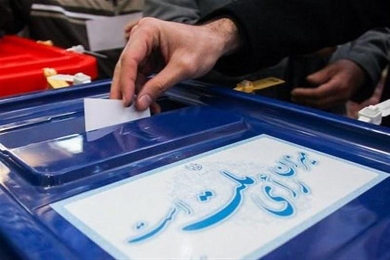 برگ برنده ایران در مواجهه با تحریمها مشارکت مردم در انتخابات است