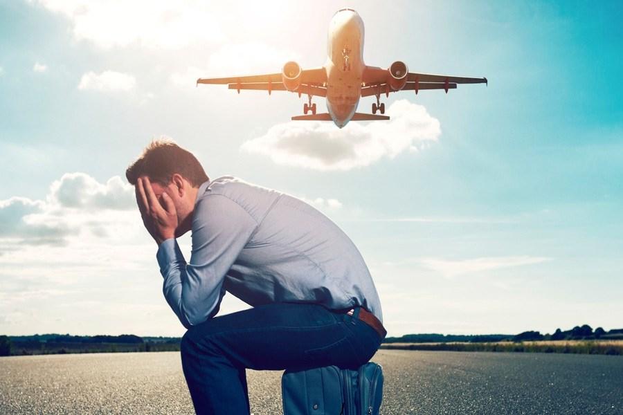 چشمانداز گردشگری در سال ۲۰۲۱