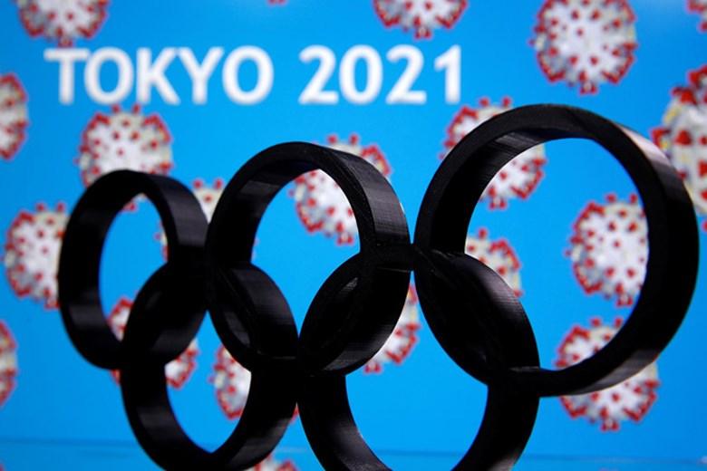 عصبانیت مردم ژاپن از واکسیناسیون ورزشکاران