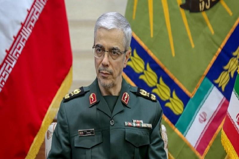 تاثیر مثبت همکاری نیروهای مسلح ایران و تاجیکستان در منطقه