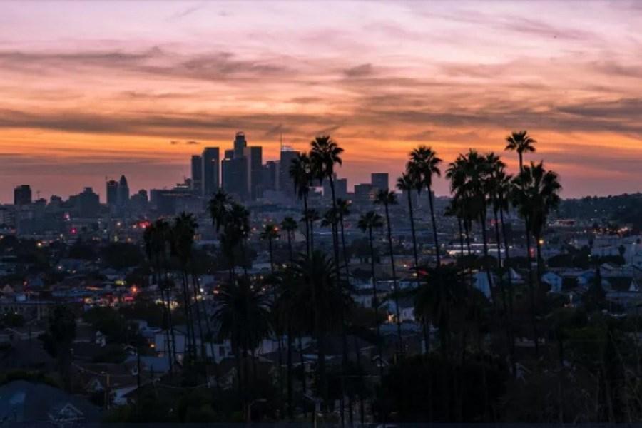 پرداخت اجاره بها با بیت کوین در کالیفرنیا
