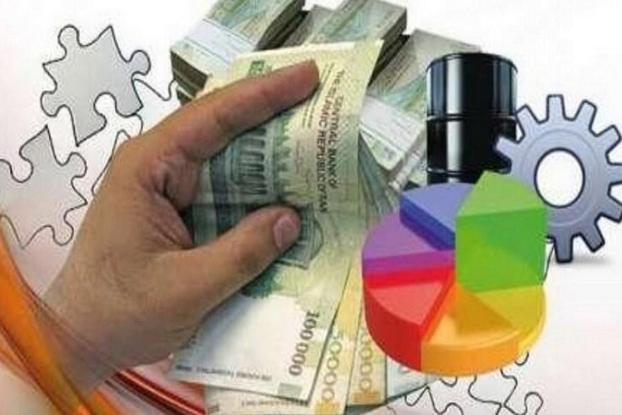 اجرای 50 پروژه سرمایهگذاری در آذربایجانغربی