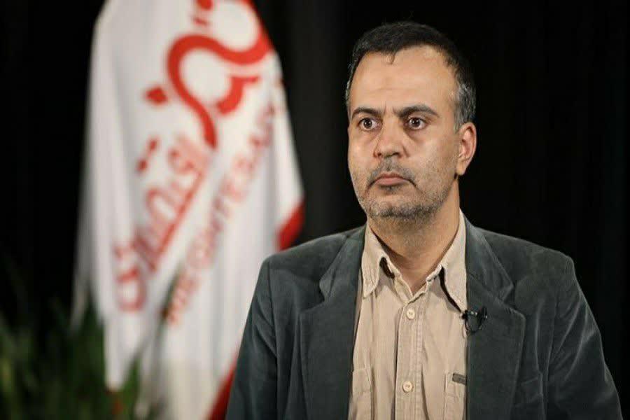 تحلیلی بر ناگفتههای قرارداد 25 ساله تهران- پکن