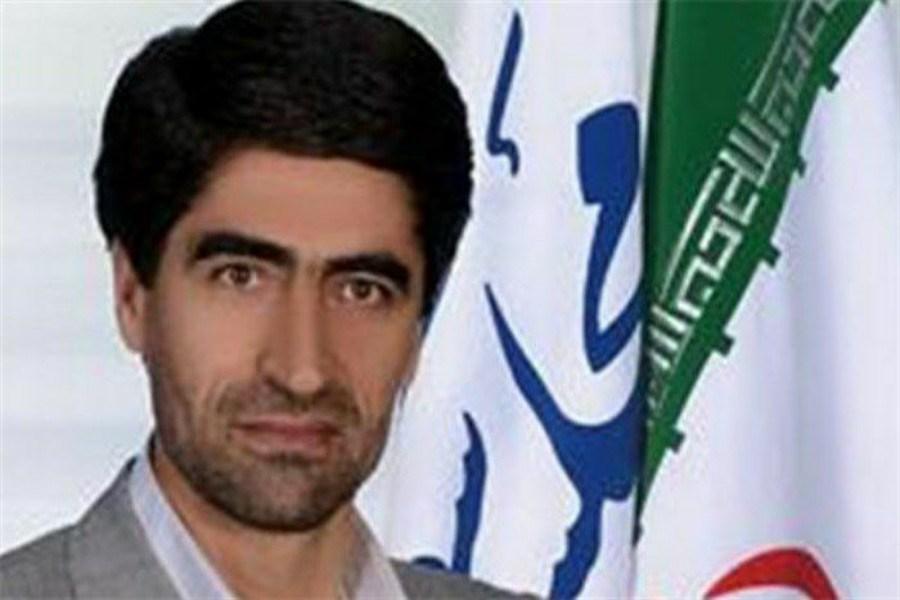 سند ۲۵ ساله ایران و چین راهی برای دور زدن تحریم ها