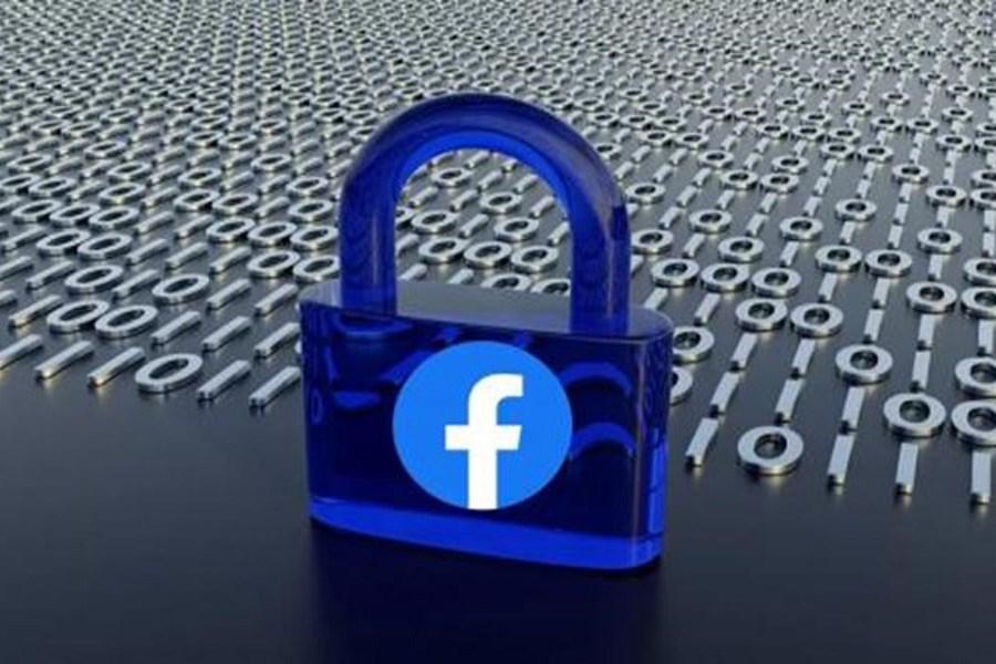 حکمرانی مجازی برای محافظت از کودکان/ چرا انگلیس ممنوعیت رمزگذاری فیس بوک را دنبال میکند؟